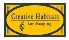 Creative Habitats