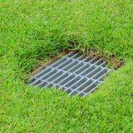 drainage company auburn alabama