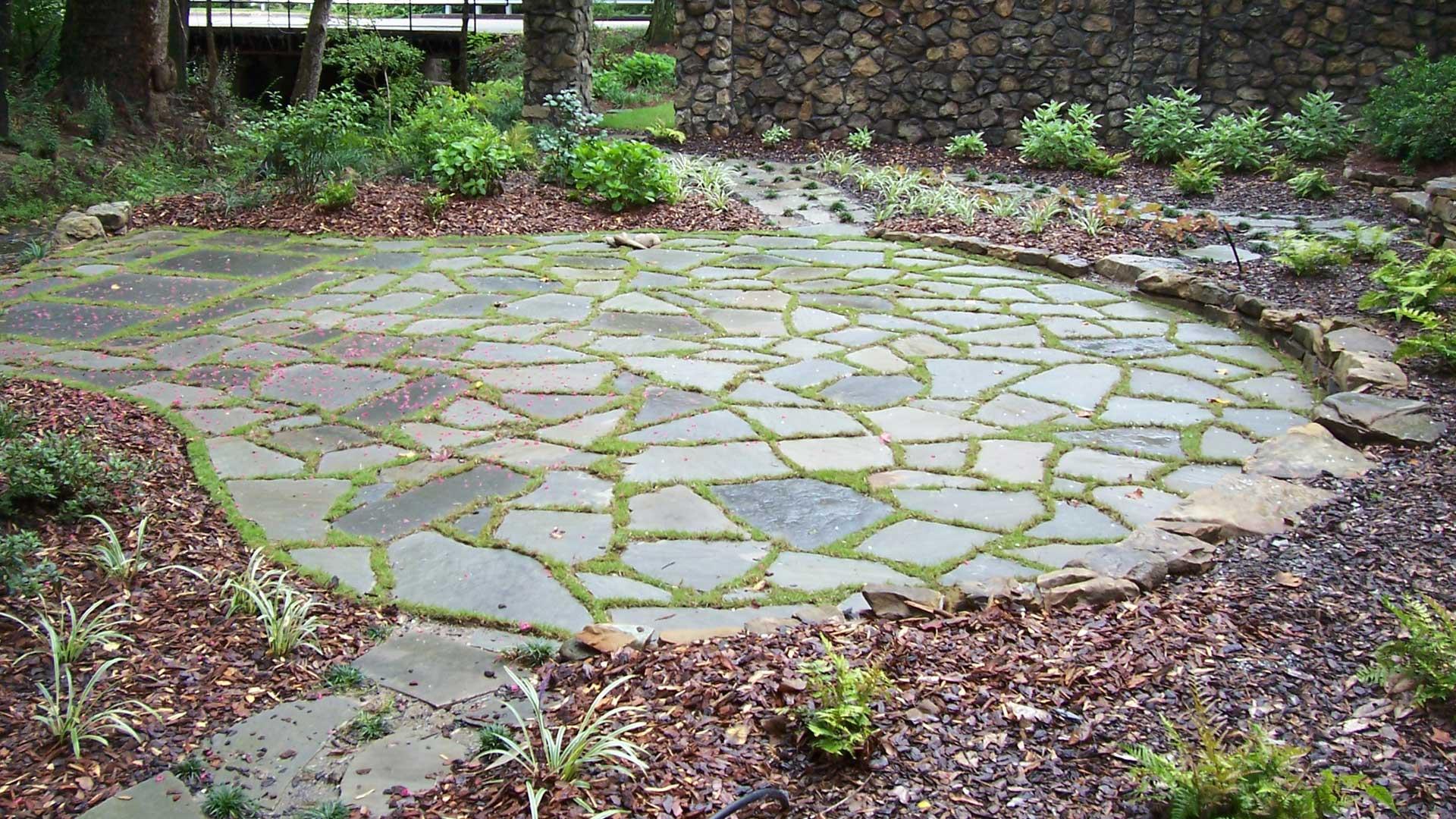 stone patios auburn al