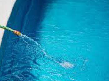 pool_fill