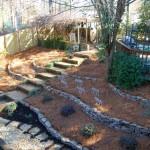 auburn gardens