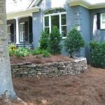 opelika landscaping