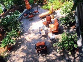 stone patios lake martin alabama