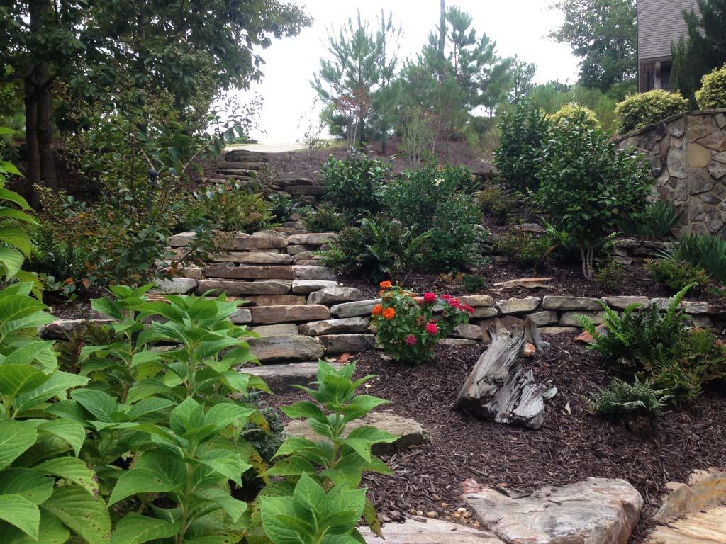 dadeville landscaping