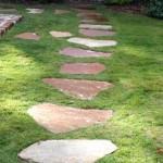stone paver company auburn, al