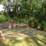 stone terrace auburn al