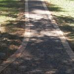 walkway construction opelika al